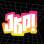 JKP! Logo 2.0