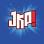 JKP! Classic Logo