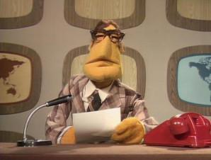 muppetnewsman