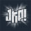 JKP! Graphic Logo