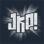 JKP! Graphic Logo