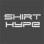 Shirt Hype