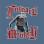 Furnace Monkey