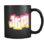 JKP! Mugs