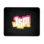 JKP! Logo Mousepads