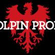 Volpin Props Shirts