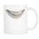 Cheapo Bill Doran's Mouth Mug