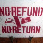 norefund